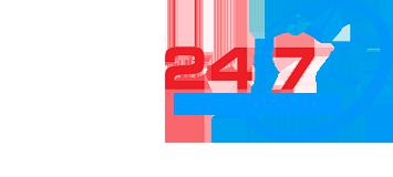 Сантехник Воронеж - срочный вызов на дом недорого круглосуточно цены на услуги мастера водопроводчика слесаря 24 часа выезд.